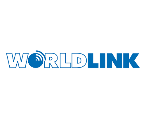 WorldLink Communication